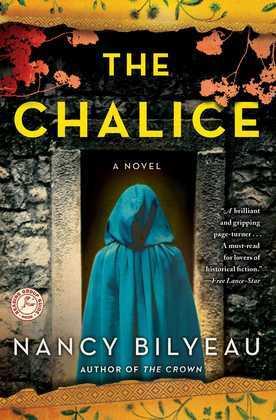 The Chalice: A Novel