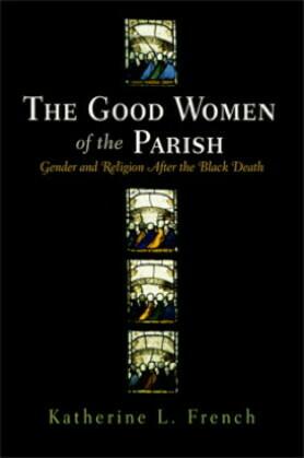 The Good Women of the Parish