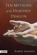 Ten Methods of the Heavenly Dragon