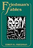 Friedman's Fables (with Booklet)
