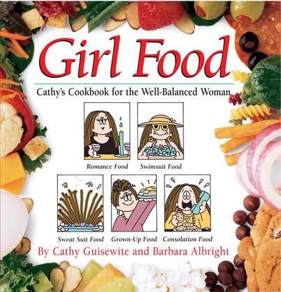 Girl Food