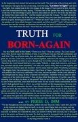Truth for Born-Again