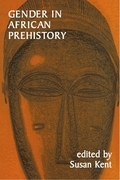 Gender in African Prehistory