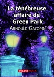 La ténébreuse affaire de Green Park