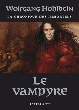 Le Vampyre