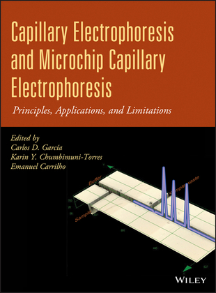 Capillary Electrophoresis and Microchip Capillary Electrophoresis: Principles, Applications, and Limitations