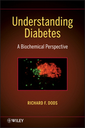 Understanding Diabetes: A Biochemical Perspective