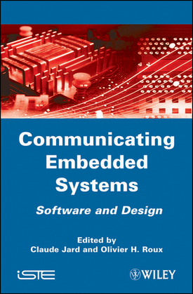 Communicating Embedded Systems: Software and Design