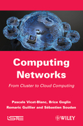 Computing Networks: From Cluster to Cloud Computing