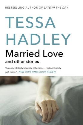 Married Love