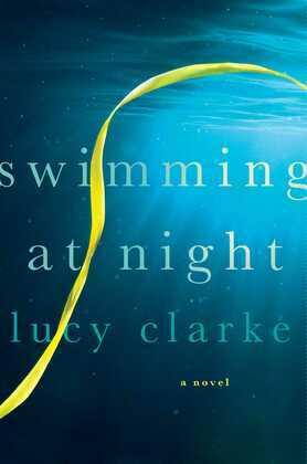Swimming at Night: A Novel