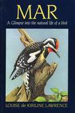Mar: A Glimpse Into the Natural Life of a Bird