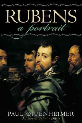 Rubens: A Portrait
