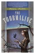 The Tourmaline