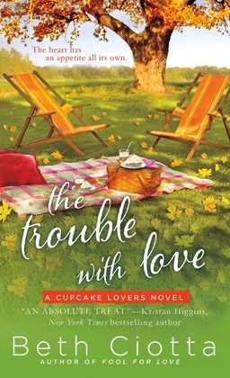 The Trouble with Love