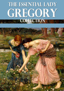 The Essential Lady Gregory Collection