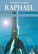 Works of Rick Raphael