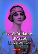 La Châteleine d'Ascot