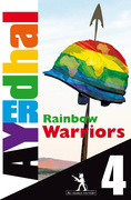 Rainbow Warriors épisode 4