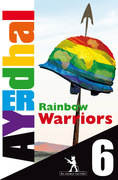 Rainbow Warriors épisode 6