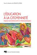 Trilogie Mémoires épicuriennes