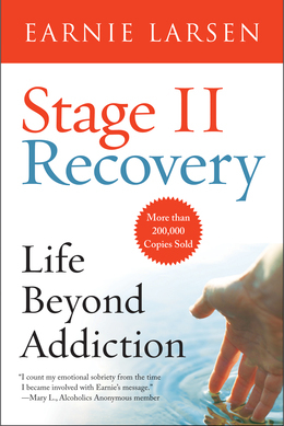 Stage II Recovery