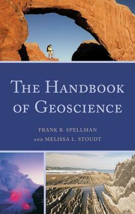 The Handbook of Geoscience
