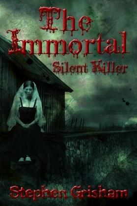 The Immortal: Silent Killer