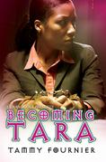 Becoming Tara