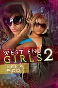 West End Girls 2: