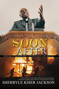 Soon After