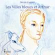 Les Villes bleues et Arthur