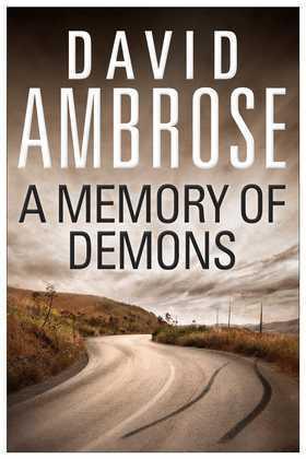 A Memory of Demons