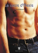 Le corps d'Alexis (roman gay)