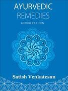 Ayurvedic remedies