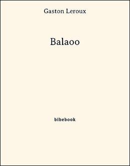 Balaoo