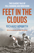 Feet in the Clouds