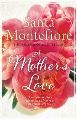 A Mother's Love: An Exclusive Short Story