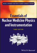 Essentials of Nuclear Medicine Physics and Instrumentation