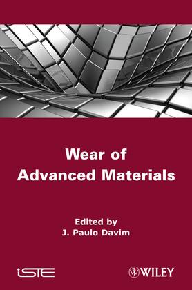 Wear of Advanced Materials