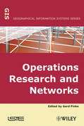 Operational Research and Networks