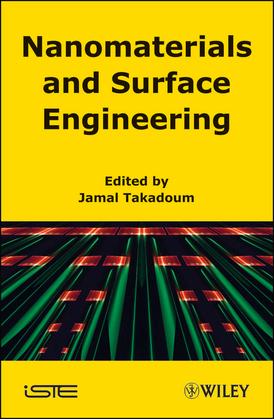 Nanomaterials and Surface Engineering