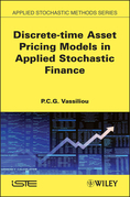 Discrete-Time Asset Pricing Models in Applied Stochastic Finance