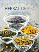 Herbal detox