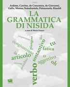 La grammatica di Nisida