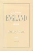 The History of England Volume III
