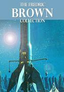 The Fredric Brown Collection