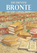 The Essential Bronte Sisters Collection
