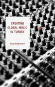 Creating Global Music in Turkey