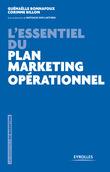 L'essentiel du plan marketing opérationnel